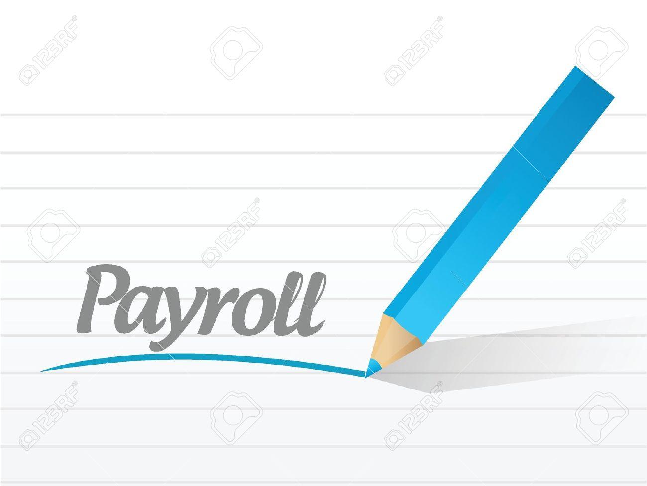 Payroll Clip Art Images | Clipart Panda - Free Clipart Images: www.clipartpanda.com/categories/payroll-clip-art-images
