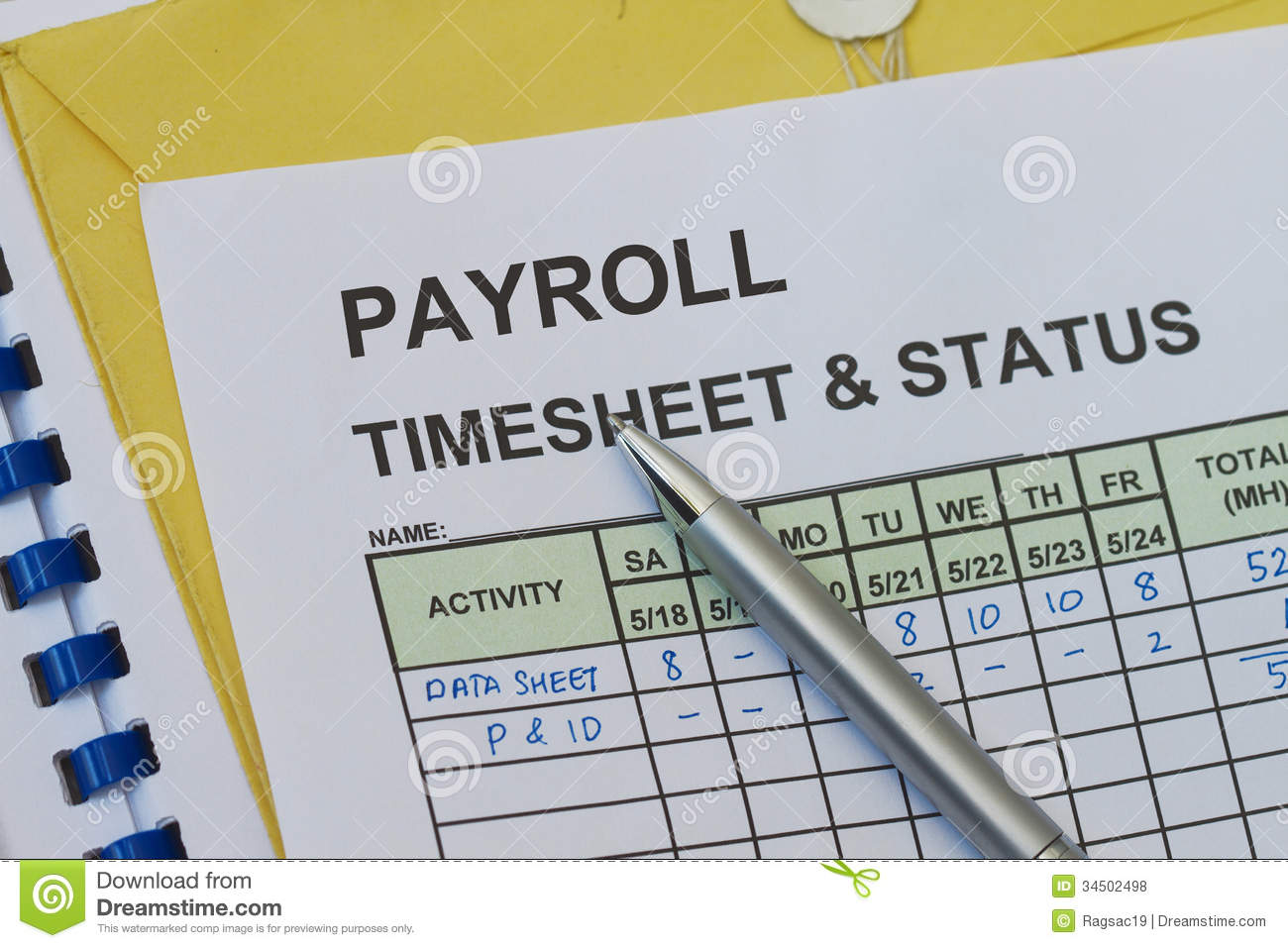 payroll clipart clipart panda free clipart images