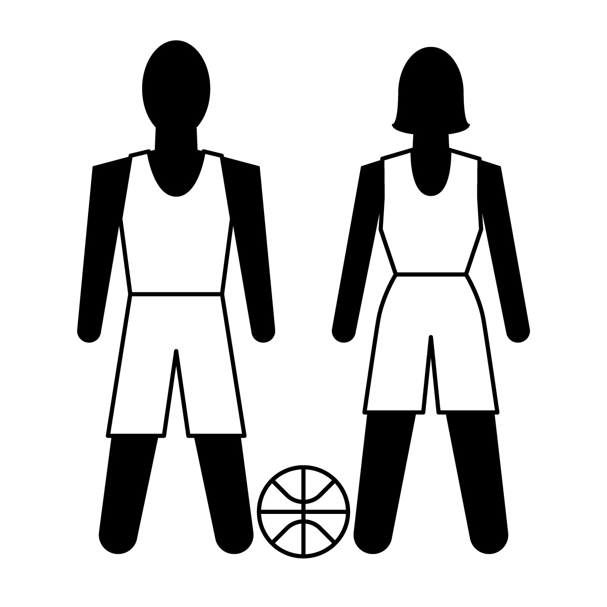 Physical Education Clipart Clipart Panda Free Clipart Images