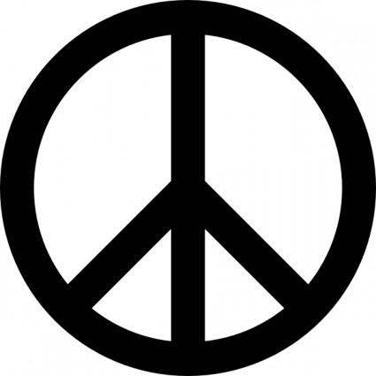 peace sign clip art clipart panda free clipart images rh clipartpanda com peace sign clip art free peace sign clip art free