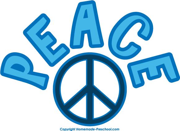 Clip Art Peace Clipart peace clip art free clipart panda images