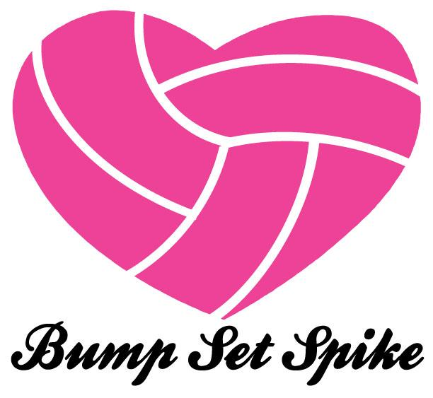 Peace Love Volleyball | Clipart Panda - Free Clipart Images