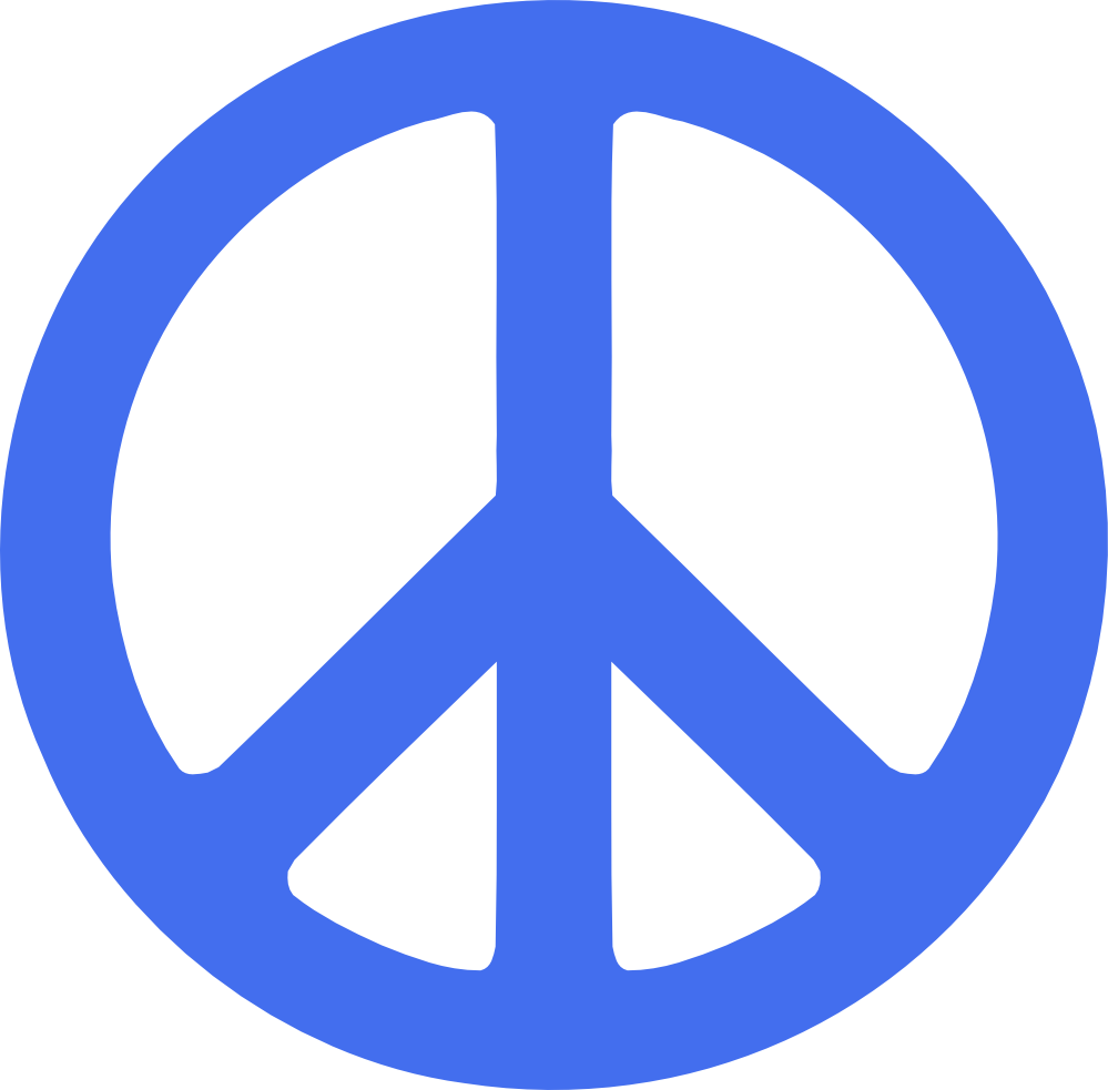 peace sign clip art free clipart panda free clipart images rh clipartpanda com clipart pictures of peace signs clip art peace sign symbol