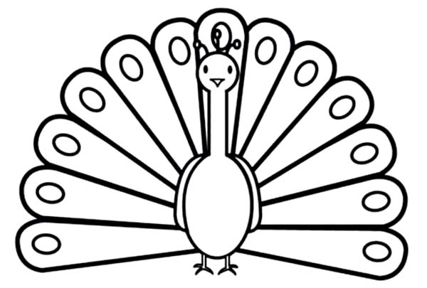 Hand Fan Coloring Pages Coloring Coloring Pages