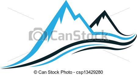 peak%20clipart