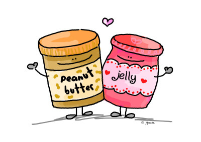 peanut butter and jelly sandwich clipart clipart panda free rh clipartpanda com peanut butter and jelly sandwich clip art free peanut butter and jelly sandwich clip art free