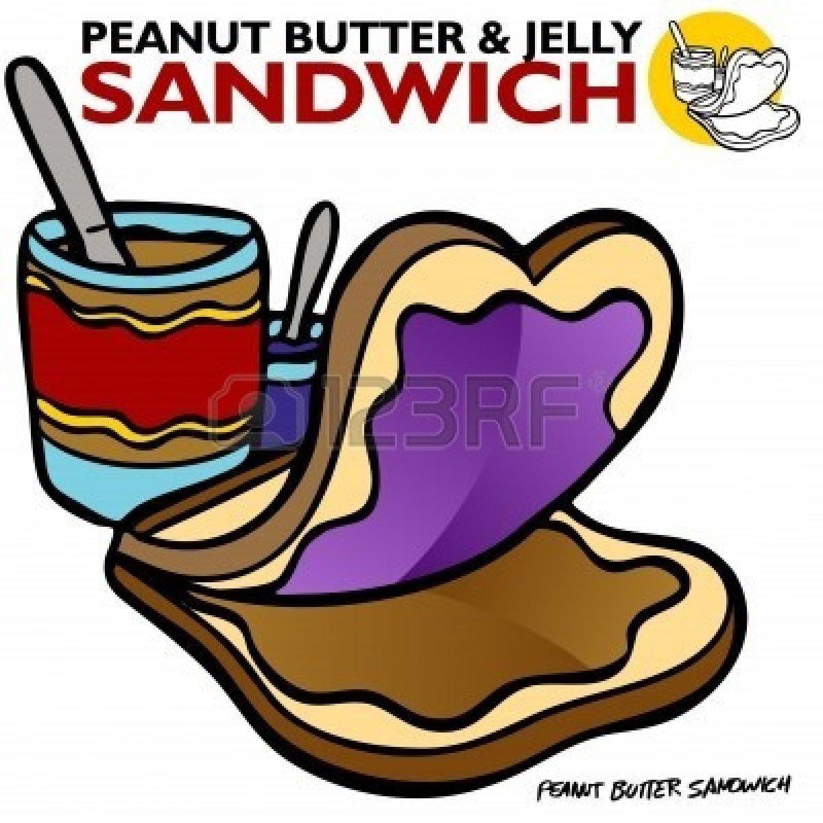 39 Best Letter J Crafts images  Preschool alphabet