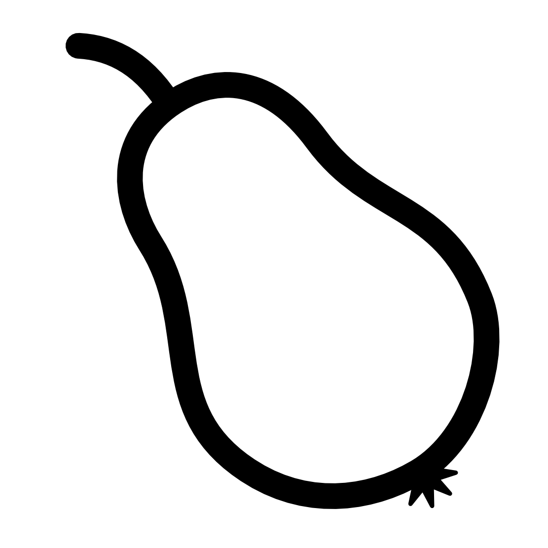 pear%20clipart