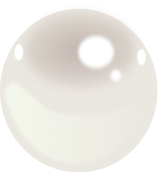 pearl-clipart-one_pearl_Clip_Art.png