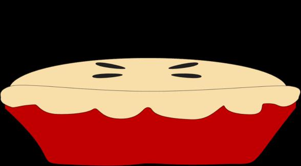 Pecan Pie Clip Art Pecan 20clipart | Clip...