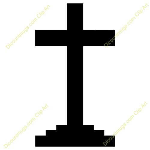 catholic cross clip art clipart panda free clipart images rh clipartpanda com  catholic cross clip art and meaning