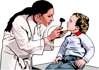 pediatrician%20clipart