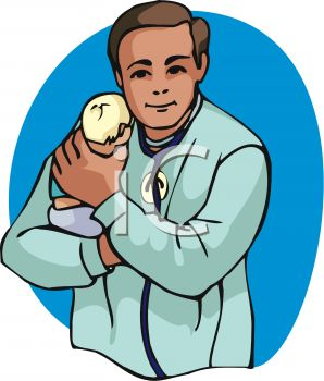 clip art image description clipart panda free clipart images rh clipartpanda com female pediatrician clipart female pediatrician clipart