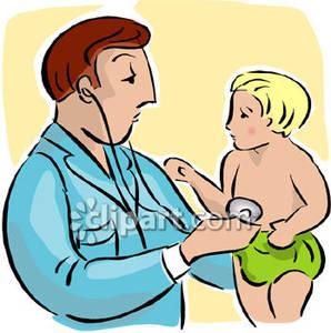 pediatrician%20clipart