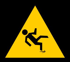peel-clipart-Banana-Peel-Warning-Sign-Clip-Art.png
