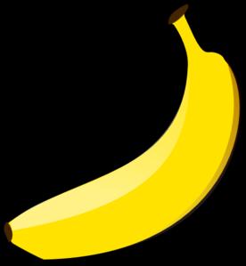 Clip Art Bananas Clipart banana clipart black and white panda free images