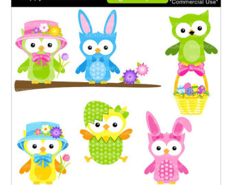 peep clipart clipart panda free clipart images rh clipartpanda com peeps clipart peeps bunny clipart