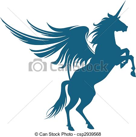 pegasus clipart panda free clipart images pegasus clipart royalty free cute pegasus clipart black and white