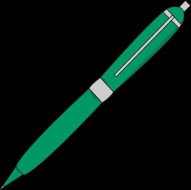 ink pen clip art image green clipart panda free clipart images rh clipartpanda com pen clip art comic pen clipart png