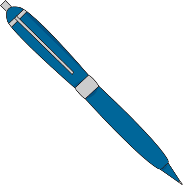 free pen clipart rh worldartsme com pen clip art free black and white pin clipart