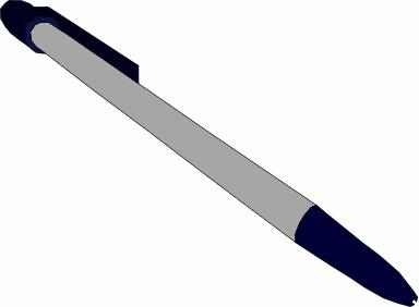 Clip Art Pen Clip Art pen clipart black and white panda free images clip art