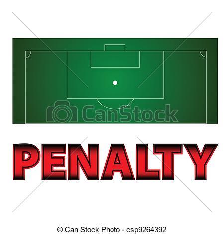 Clipart Football