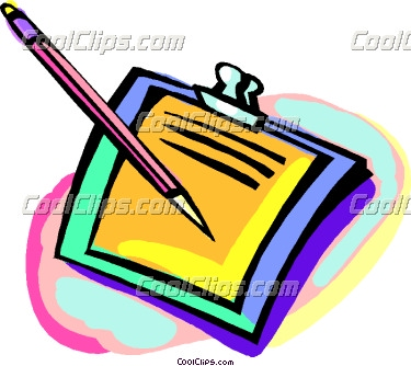 pencil%20and%20paper%20clipart