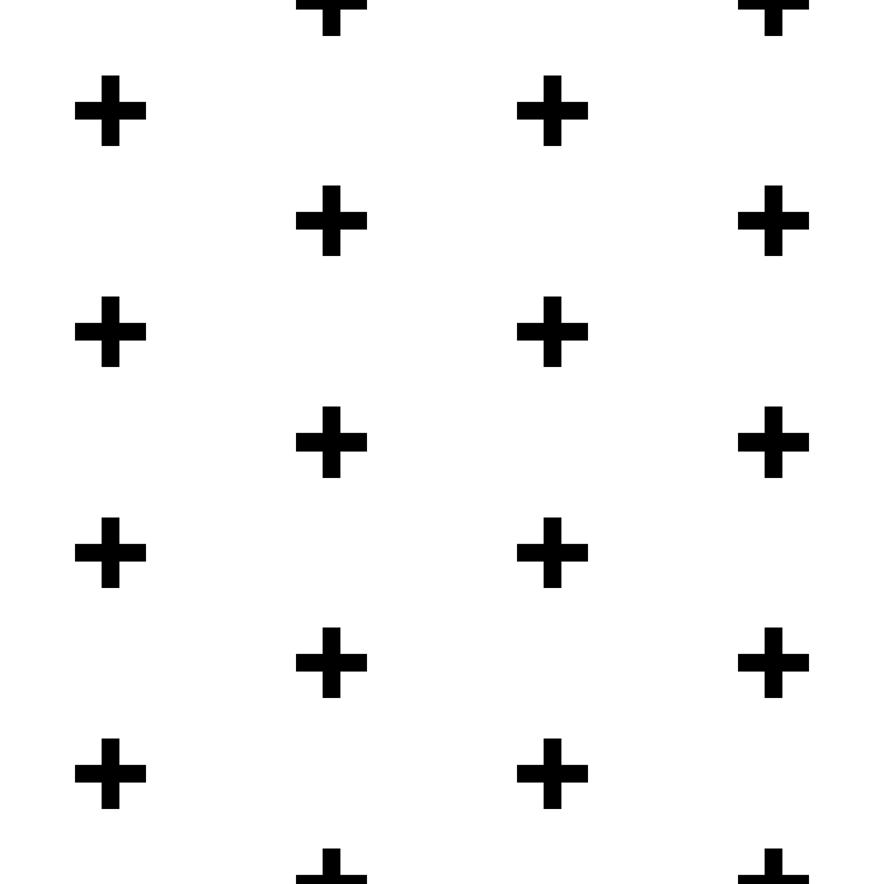 Pencil Black And White Wallpaper | Clipart Panda - Free