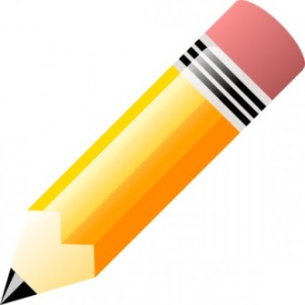 pencil%20clipart