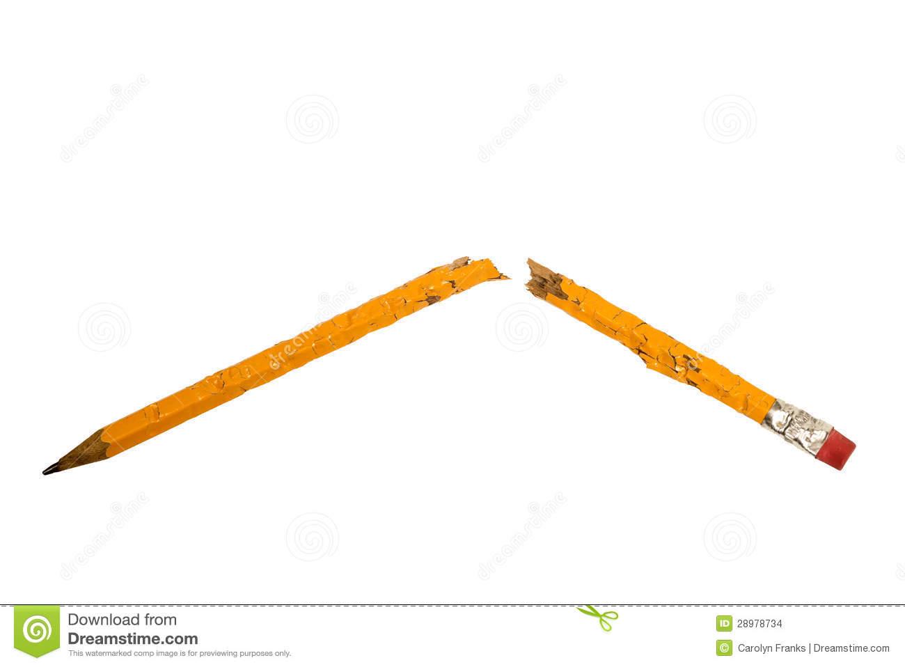 Horizontal Pencil Clip Art | Clipart Panda - Free Clipart ...