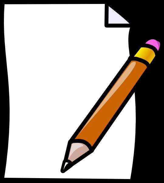 pencil%20clipart%20borders