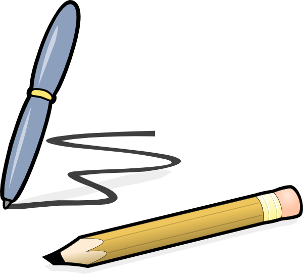 pencil%20clipart%20borders