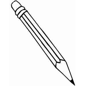 pencil%20coloring%20page