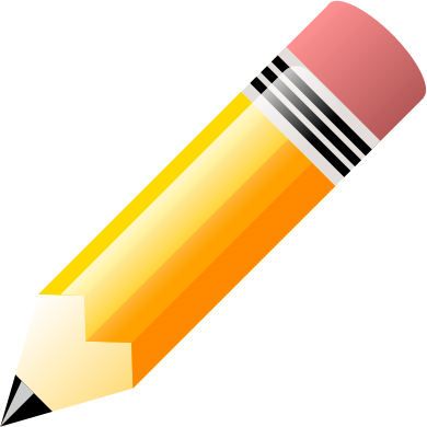 pencil%20drawing%20clipart