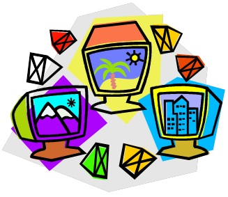 [Image by Clip Art | Clipart Panda - Free Clipart Images