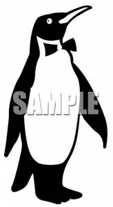 penguin%20clipart%20black%20and%20white
