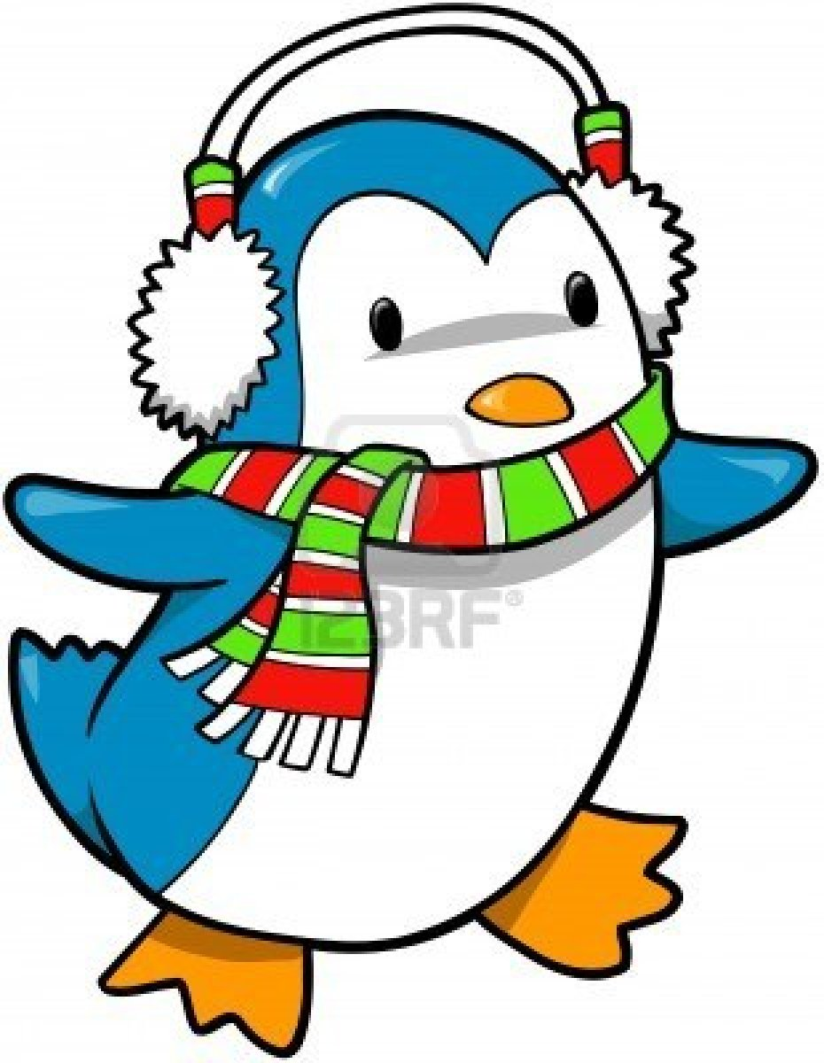 free christmas clip art to download - photo #36