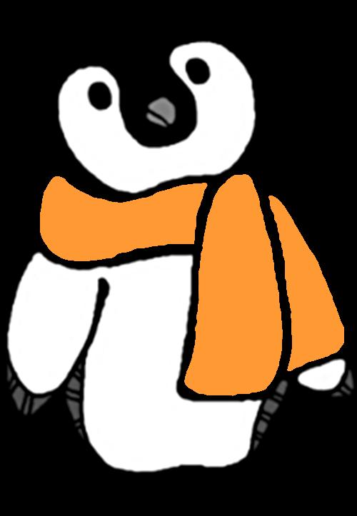 penguin%20clipart