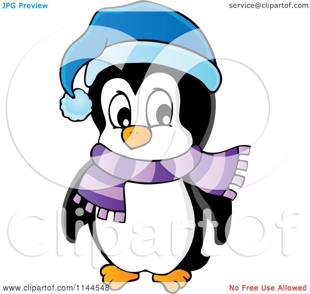 penguin%20sliding%20clipart