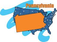 Pennsylvania%20clipart