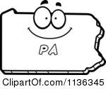 Pennsylvaniaclipart