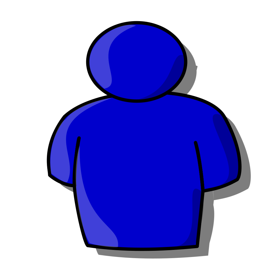 People%20clipart