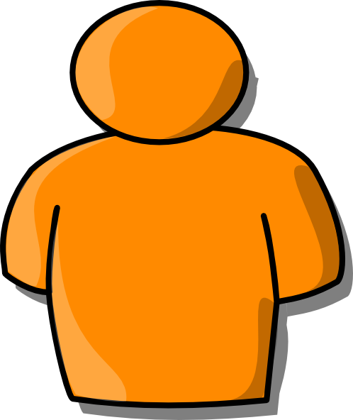 people clipart