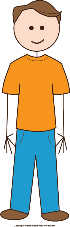 Free Use Clipart For Teachers