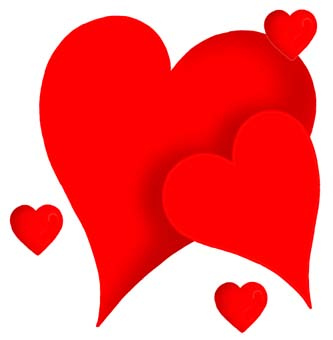 people%20in%20love%20clipart