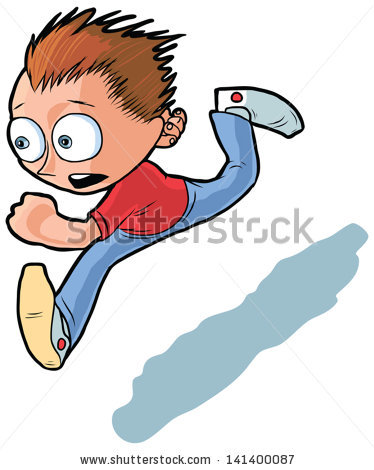 people%20running%20scared%20clipart