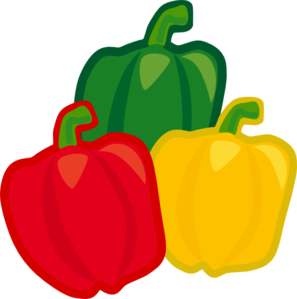 peppers clip art free clipart panda free clipart images rh clipartpanda com pepper clipart free peppers clip art