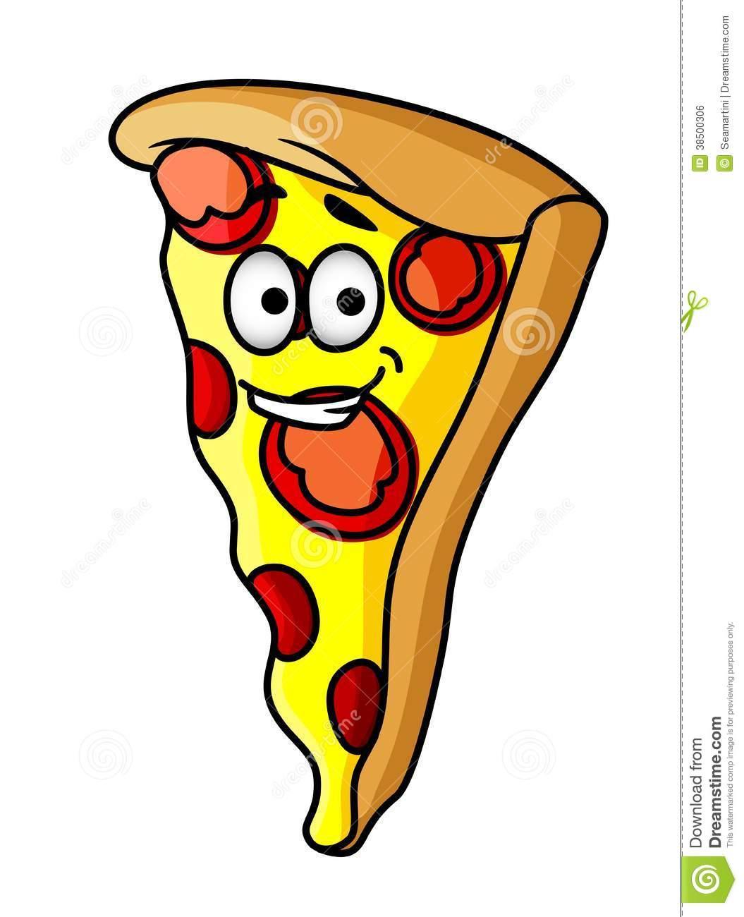 pepperoni pizza clip art clipart panda free clipart images rh clipartpanda com Plain Pizza Clip Art pepperoni pizza clipart free