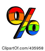 percentage%20clipart