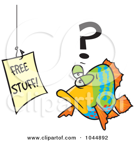 Perch clipart clipart panda free clipart images for Free fishing stuff